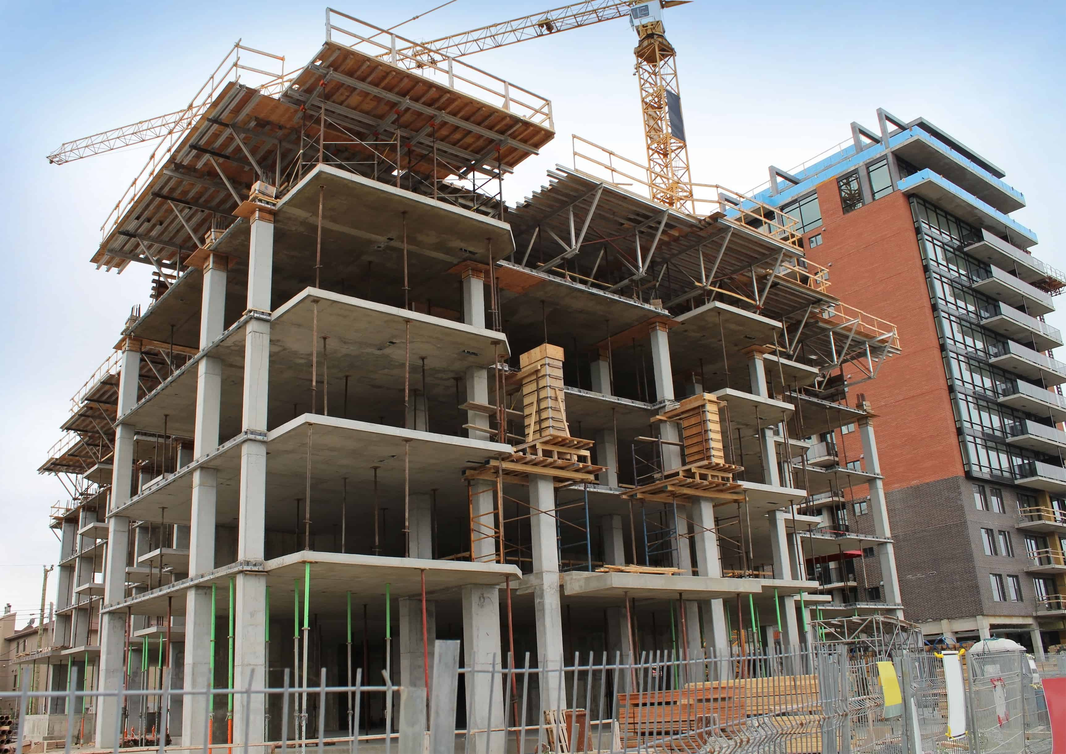 construction-pic