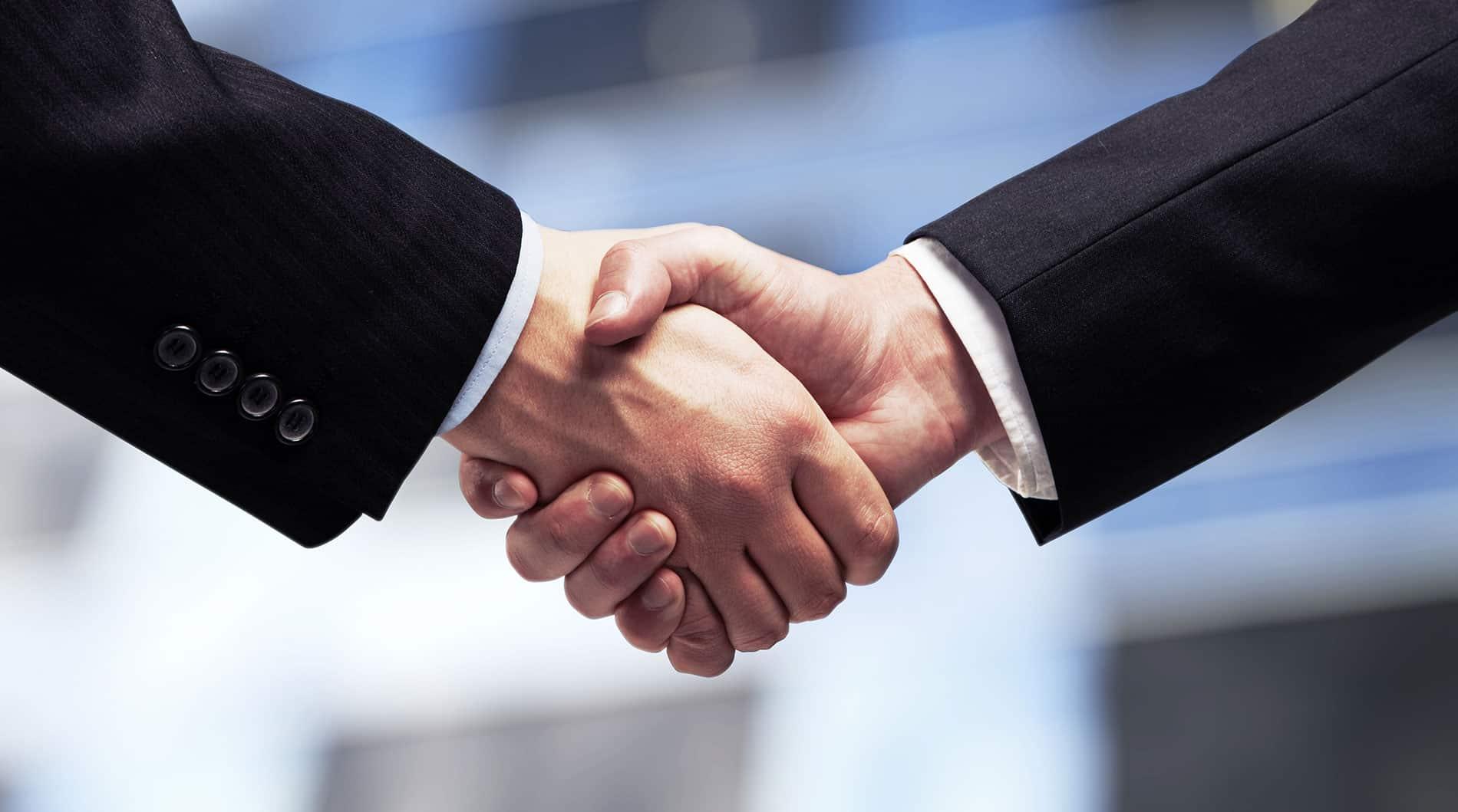 slider-handshake-crop